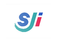 S & J International Enterprises PCL