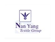 client_nanyang